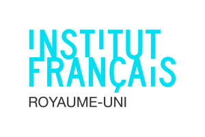 IF_Logo Royaume-Uni-Quadri (2)
