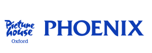 Phoenix Oxford River Logo CMYK